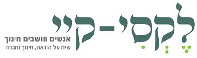 לוגו לקסי-קיי