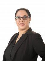 Dr. Liron Ohayon-Shokty