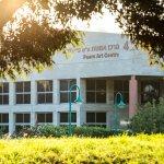 Kaye College